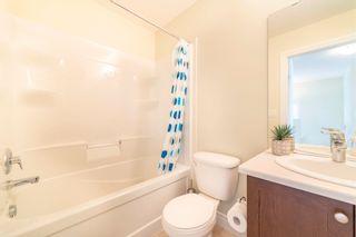 Photo 33: 22115 88 Avenue in Edmonton: Zone 58 House for sale : MLS®# E4247257