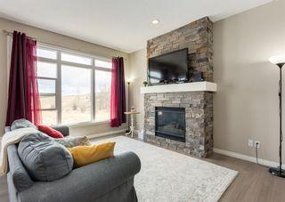 Photo 15: 71 Fireside Crescent: Cochrane Semi Detached for sale : MLS®# A1108564