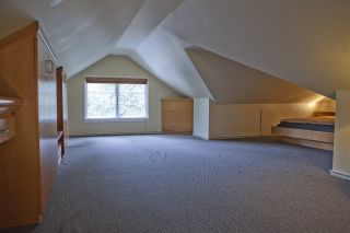 Photo 15: 311 IOCO ROAD in Port Moody: North Shore Pt Moody House for sale : MLS®# R2138850
