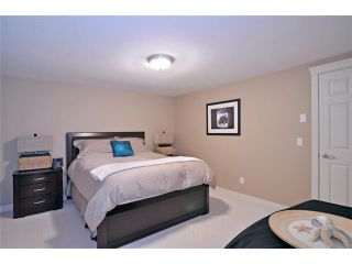 Photo 6: 54 YPRES Green SW in CALGARY: Garrison Woods Residential Attached for sale (Calgary)  : MLS®# C3489749