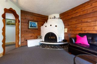 Photo 29: 7115 NESTERS Road in Whistler: Nesters House for sale : MLS®# R2507959