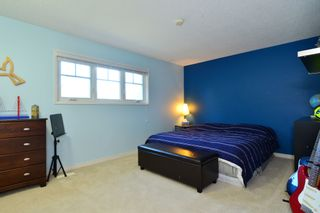 Photo 32: 1933 SOUTHMERE CRESCENT in South Surrey White Rock: Home for sale : MLS®# r2207161