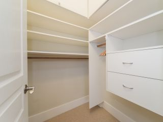 """Photo 13: 322 W 15TH Avenue in Vancouver: Mount Pleasant VW Townhouse for sale in """"Mayor's House"""" (Vancouver West)  : MLS®# R2324549"""