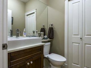 Photo 19: 22 2112 Cumberland Rd in COURTENAY: CV Courtenay City Row/Townhouse for sale (Comox Valley)  : MLS®# 839525