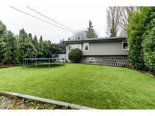 Photo 17: 8433 ARBOUR Place in Delta: Nordel House for sale (N. Delta)  : MLS®# R2423345