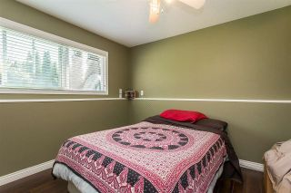 Photo 30: 2946 WILLBAND Street in Abbotsford: Central Abbotsford House for sale : MLS®# R2570208
