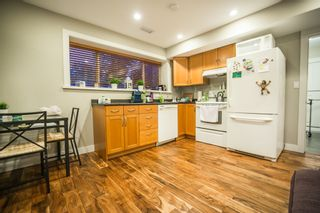 Photo 25: 25 MOUNT ROYAL Drive in Port Moody: College Park PM House for sale : MLS®# R2080004
