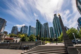 Photo 29: 303 1889 ALBERNI Street in Vancouver: West End VW Condo for sale (Vancouver West)  : MLS®# R2614891
