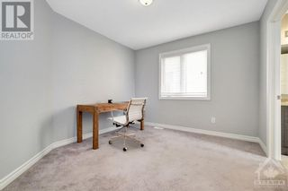 Photo 20: 137 FLOWING CREEK CIRCLE in Ottawa: House for sale : MLS®# 1265124
