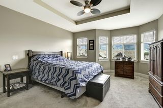 Photo 27: 60 12850 stillwater court: lake country House for sale (Central Okanagan)  : MLS®# 10211098