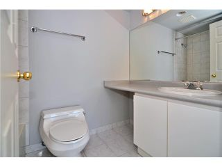 """Photo 11: 1702 9603 MANCHESTER Drive in Burnaby: Cariboo Condo for sale in """"STRATHMORE TOWERS"""" (Burnaby North)  : MLS®# V1072426"""