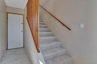 Photo 16: 11584 203 Street in Maple Ridge: Southwest Maple Ridge 1/2 Duplex for sale : MLS®# R2567336