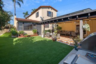 Photo 35: KENSINGTON House for sale : 4 bedrooms : 4331 Adams Ave in San Diego