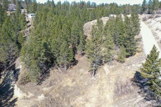 Photo 8: Lot #5 TAYNTON DRIVE in Invermere: Vacant Land for sale : MLS®# 2457612