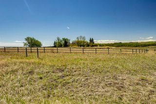 Photo 15: 286006 Ridgeview Way E: Rural Foothills County Residential Land for sale : MLS®# A1108192