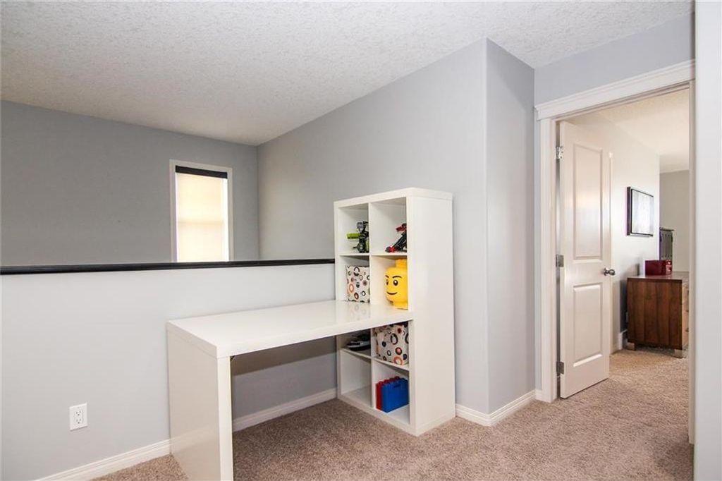 Photo 22: Photos: 92 Mahogany Terrace SE in Calgary: Mahogany House for sale : MLS®# C4143534