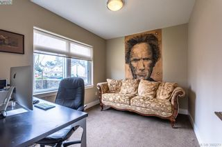 Photo 13: 2 235 Island Hwy in VICTORIA: VR View Royal Row/Townhouse for sale (View Royal)  : MLS®# 784478