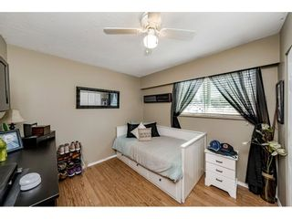 """Photo 24: 4011 206A Street in Langley: Brookswood Langley House for sale in """"Brookswood"""" : MLS®# R2564652"""