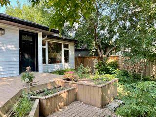 Photo 35: 14627 MACKENZIE Drive in Edmonton: Zone 10 House for sale : MLS®# E4255486