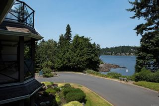 Photo 7: 204 2326 Harbour Rd in : Si Sidney North-East Condo for sale (Sidney)  : MLS®# 880200