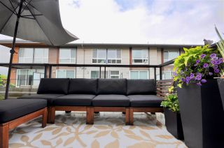 """Photo 16: 6 16223 23A Avenue in Surrey: Grandview Surrey Townhouse for sale in """"THE BREEZE"""" (South Surrey White Rock)  : MLS®# R2465177"""