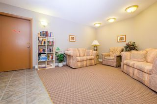 Photo 29: 1103 11 Chaparral Ridge Drive SE in Calgary: Chaparral Apartment for sale : MLS®# A1143434