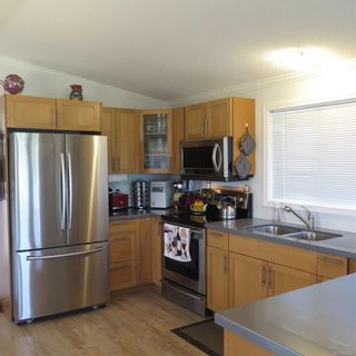 Photo 5: 78 658 Alderwood Dr in : Du Ladysmith Manufactured Home for sale (Duncan)  : MLS®# 854121