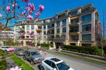 """Main Photo: 100 526 WATERS EDGE Crescent in West Vancouver: Park Royal Condo for sale in """"WATER'S EDGE"""" : MLS®# R2567835"""
