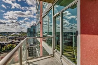 Photo 15: 1310 135 13 Avenue SW in Calgary: Beltline Apartment for sale : MLS®# A1142669