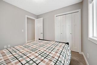 Photo 24: 283 Sage Bluff Rise NW in Calgary: Sage Hill Semi Detached for sale : MLS®# A1123987