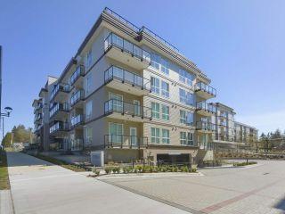 """Photo 17: 324 13768 108 Avenue in Surrey: Whalley Condo for sale in """"VENUE"""" (North Surrey)  : MLS®# R2354573"""
