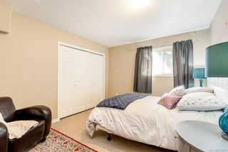 Photo 28: 69 RANCHVIEW Dr in : Na Chase River House for sale (Nanaimo)  : MLS®# 871816