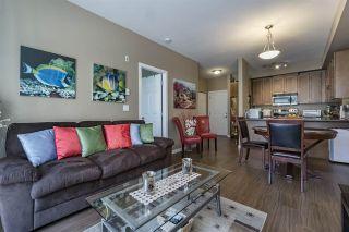 """Photo 8: 322 13277 108 Avenue in Surrey: Whalley Condo for sale in """"PACIFICA"""" (North Surrey)  : MLS®# R2172673"""