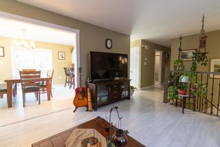 Photo 4: 10303 Highway 201 in Meadowvale: 400-Annapolis County Residential for sale (Annapolis Valley)  : MLS®# 202106042
