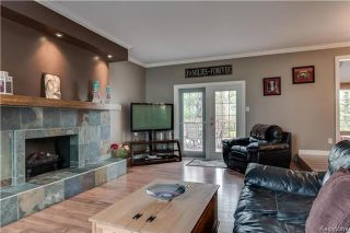 Photo 3: 27122 PARK Road in Oakbank: RM of Springfield Residential for sale (R04)  : MLS®# 1717647