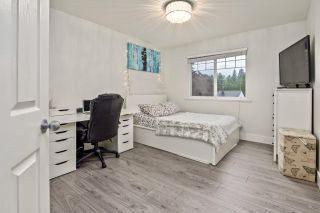 Photo 17: 20874 CAMWOOD Avenue in Maple Ridge: Southwest Maple Ridge House for sale : MLS®# R2456758
