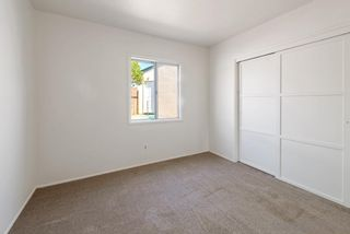 Photo 43: CLAIREMONT Property for sale: 4940-42 Jumano Ave in San Diego