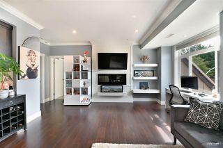 """Photo 19: 308 14885 60 Avenue in Surrey: Sullivan Station Condo for sale in """"LUMINA"""" : MLS®# R2560618"""