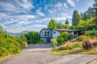 FEATURED LISTING: 13909 115 Avenue Surrey