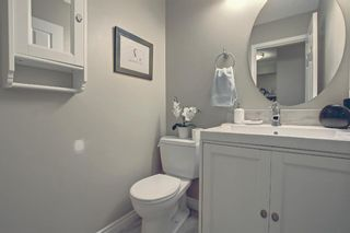 Photo 16: 690 Coventry Drive NE in Calgary: Coventry Hills Detached for sale : MLS®# A1144228
