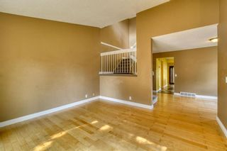 Photo 6: 240 Scenic Way NW in Calgary: Scenic Acres Detached for sale : MLS®# A1125995