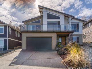 Photo 56: 4637 Laguna Way in : Na North Nanaimo House for sale (Nanaimo)  : MLS®# 870799