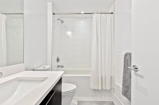 Photo 15: 604 518 WHITING WAY in Coquitlam: Coquitlam West Condo for sale : MLS®# R2494120