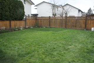 Photo 34: 32754 Nanaimo Close in : Central Abbotsford House for sale (Abbotsford)  : MLS®# R2448458
