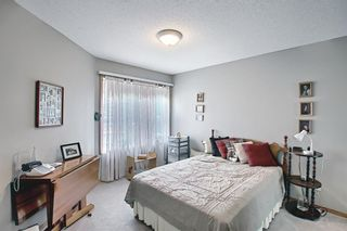 Photo 23: 20 1008 Woodside Way NW: Airdrie Row/Townhouse for sale : MLS®# A1133633