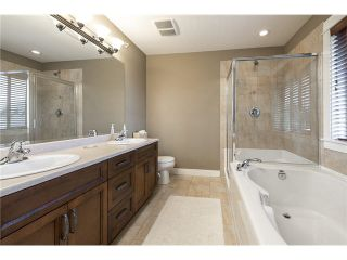 Photo 12: 1682 DEPOT ROAD in Squamish: Brackendale 1/2 Duplex for sale : MLS®# R2074216