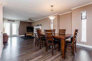 Photo 10: 1948 LEACOCK Street in Port Coquitlam: Lower Mary Hill House for sale : MLS®# R2197641