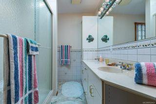 Photo 32: 5684 Seacliff Rd in : CV Comox Peninsula House for sale (Comox Valley)  : MLS®# 852423