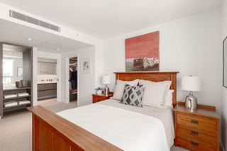 """Photo 14: 2101 620 CARDERO Street in Vancouver: Coal Harbour Condo for sale in """"CARDERO"""" (Vancouver West)  : MLS®# R2620274"""