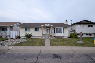 Photo 2: 12919 25 Street in Edmonton: Zone 35 House for sale : MLS®# E4223989